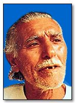 Pathana Khan